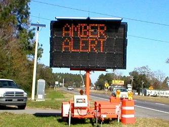 origin of amber alerts Amber alerts are notifications that should be taken seriously learn about these alerts and more at the powerlink, llc blog call us today.