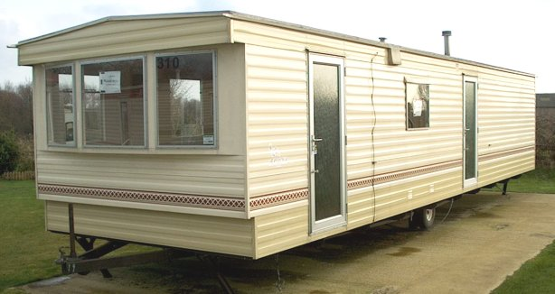 Incredible Mobile Home Trailer 614 x 326 · 42 kB · jpeg