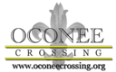 Logo_w158
