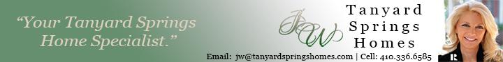 Tanyard_village